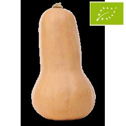 Yogur de soja chocolate pack-2 Ecológico