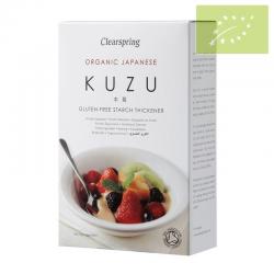 Kuzu 70g Ecológico
