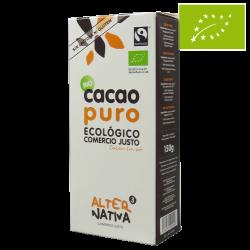 Cerveza La Gavach Bio 33cl
